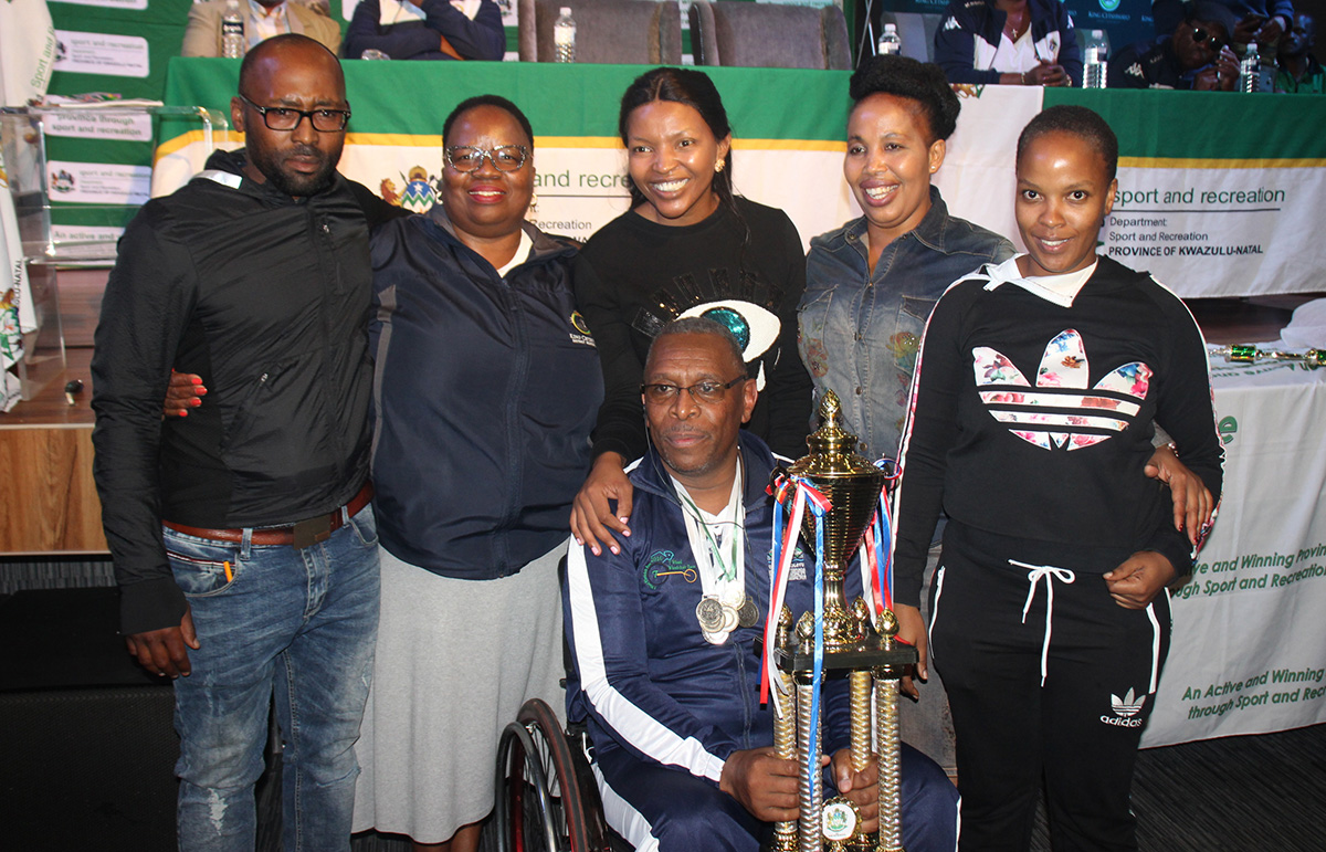 umgungundlovu-winners19.jpg