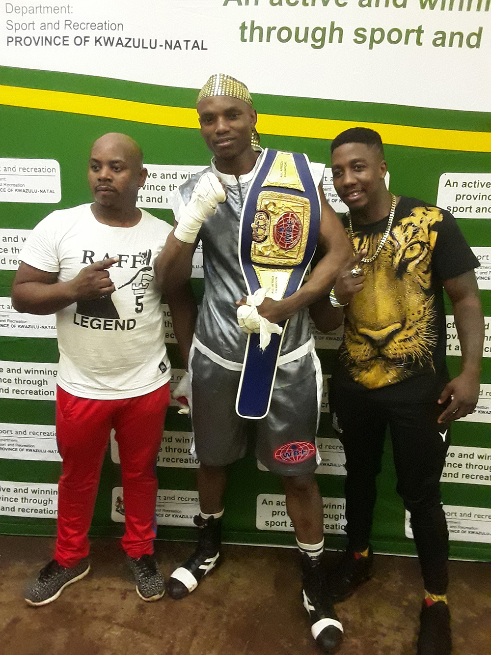 sa-boxers-shine-in-inter-continental-boxing-at-nongoma-2019.jpg